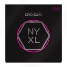 [唐尼樂器] 美國製公司貨 Daddario NYXL0942 (09-42) Nickel Wound 電吉他套弦