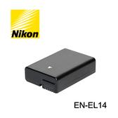 郵寄免運費$399 3C LiFe NIKON 尼康 EN-EL14 電池 ENEL14 鋰電池 D3300 D5200 D5300 P7700 P7800 適用