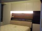 【歐雅系統家具】  E1V313系統櫃 ...