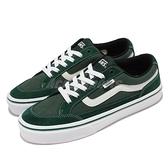Vans V3830SC Falken 綠 白 日線商品 男鞋 輕量版 休閒鞋 滑板鞋【ACS】 5934010006