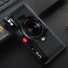 [機殼喵喵] OPPO R9 Plus X9009 X9079 手機殼 軟殼 相機鏡頭