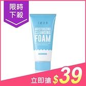 1028 深層潔淨超綿感泡泡保濕洗面乳(40ml)【小三美日】$49