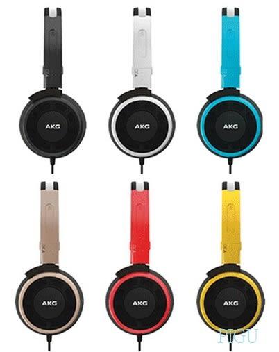 平廣 AKG Y30 黑色 藍色 紅色 白色 金色 黃色 耳罩式 耳機 單鍵麥克風 送袋台灣公司貨保1年 K420新