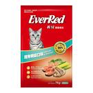 【Ever Red長紅】貓食-Beauty鮭魚明蝦7kg
