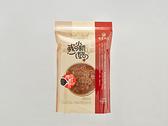【唯豐】 櫻花蝦脆片 90公克/包 x2包