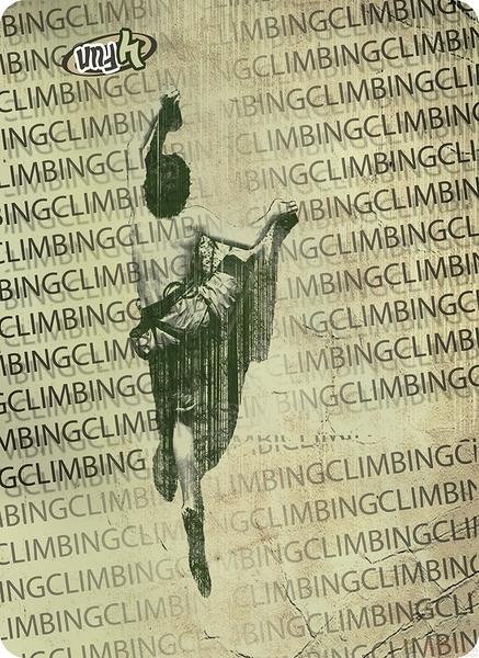 4 FUN 波蘭 頭巾帽-Visor CBI攀岩棕 SV131-9 跑步 馬拉松 健行 登山 嘉明湖 路跑 玉山【易遨遊】