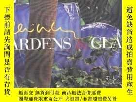 二手書博民逛書店Gardens罕見in Glass-玻璃花園Y436638 Chihuly Published by Port