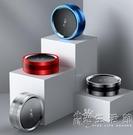 藍芽音箱迷你小音響家用戶外無線便攜式大音量手機小型超重低音炮小時光生活館