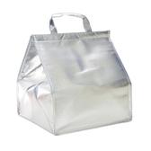 蛋糕保溫袋加厚鋁箔冷藏袋野餐保鮮