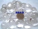 『晶鑽水晶』巴西天然白水晶蛋型球~純手工精研~超可愛蛋形