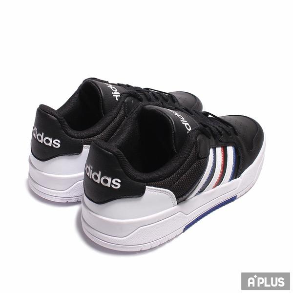 ADIDAS 男休閒鞋 ENTRAP-FY6076