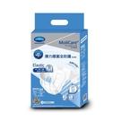安加適 頂級全防護成人紙尿褲 M號 (6片/包)【杏一】