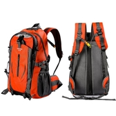 旅游背包旅行包女大容量雙肩包休閒旅行背包男輕便運動戶外登山包 qz3376【viki菈菈】