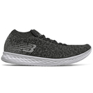 New Balance 女鞋 慢跑 訓練 襪套 針織 黑【運動世界】WZANSBB