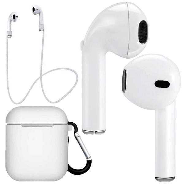 【3期零利率】全新 IS愛思 IS-i9RW雙耳無線磁吸藍牙耳機 贈豪華大全配