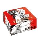 【東立】火鳳燎原 -繁中正版桌遊 《台灣益智遊戲》中壢可樂農莊