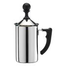 金時代書香咖啡 TIAMO 雙層奶泡杯 300ml 通過SGS檢測 HA1610
