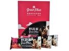 野菽家 蔓越莓堅果營養棒1盒(30g×1...