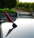 Fiesta Golf Escape p...