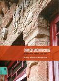 Chinese Architecture in an Age of Turmoil, 200-600
