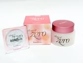韓國 Banila Co. ZERO Clean it 保濕卸妝凝霜 180ml