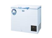 三洋170公升超低溫-60度冷凍櫃 TFS-170G