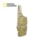 《國家地理攝影包》 National Geographic NG 4475 地球探險家系列 斜肩包 (正成公司貨)