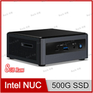 英特爾 Intel NUC BXNUC1...