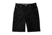 DICKIES WS802 膝上合身窄版工作短褲
