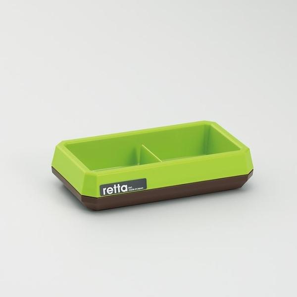 尺寸超過45公分請下宅配日本進口inomata創意辦公桌面收納盒文具盒筆筒遙控器眼鏡整理盒
