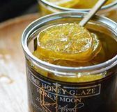 【果之蔬】泰國HONEY MOON 頂級泰北手工蜂蜜檸檬切片(每罐150g±5%)