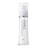 FANCL 保濕乳液 30毫升  II