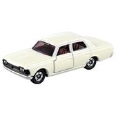 TOMICA #03 50周年紀念車 Crown SuperDeluxe TOYeGO 玩具e哥