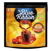 藍迦3合1即溶咖啡-香濃(40gx12包入)/袋