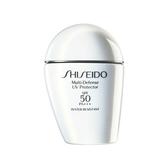 SHISEIDO 國際櫃 新艷陽.夏 多元防晒乳 SPF50 PA++++ 50ml