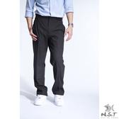 【特價款 即將斷貨】細薄中腰空降系列 西裝褲 (中腰) 390(5473) 型男/質感/西褲