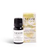 【NEOM】平衡和諧精油10ml