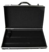 JYC CA460高質感效果器硬盒-小