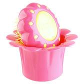Tangle Teezer 英國專利花漾公主魔髮梳(小童款)1pc Pink~