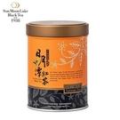 【魚池鄉農會】台茶21號-紅韻(50g/...