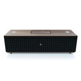 【音旋音響】美國JBL AUTHENTICS L16 家用無線藍芽喇叭 公司貨 有保固