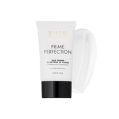 Milani Prime Perfection Hydrating + Pore-Minimizing 完美無暇保濕柔焦妝前乳 20ml