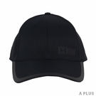 Under Armour   TB訓練球帽 黑 UA 運動帽- 1300074001