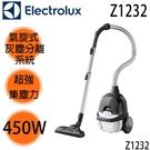 【Electrolux 伊萊克斯】Com...