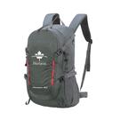 Horizon 天際線 冒險家登山後背包 Adventurer 40L (經典藍)