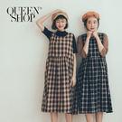 Queen Shop【01084614】...