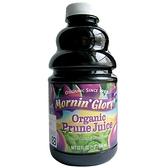 有機黑棗(黑梅)汁(每瓶946毫升) – Mornin' Glory早晨榮耀
