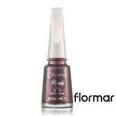 法國 Flormar GALAXY系列指甲油-PL418英仙座