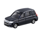 TOMICA #27 豐田 日本計程車 TOYeGO 玩具e哥