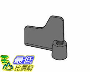 [8東京直購] Panasonic 國際 SD-BMT1000T 製麵包機 攪拌葉片 (大) 另適用於SD-BM1000